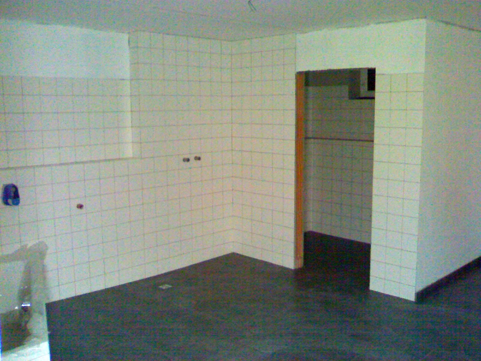 baublog blog archive fertige fliesenb den. Black Bedroom Furniture Sets. Home Design Ideas